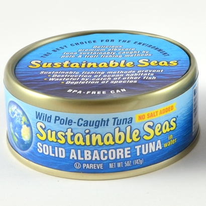 1sustainableseas
