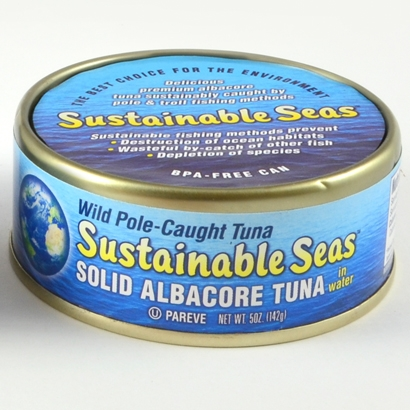 2sustainableseas